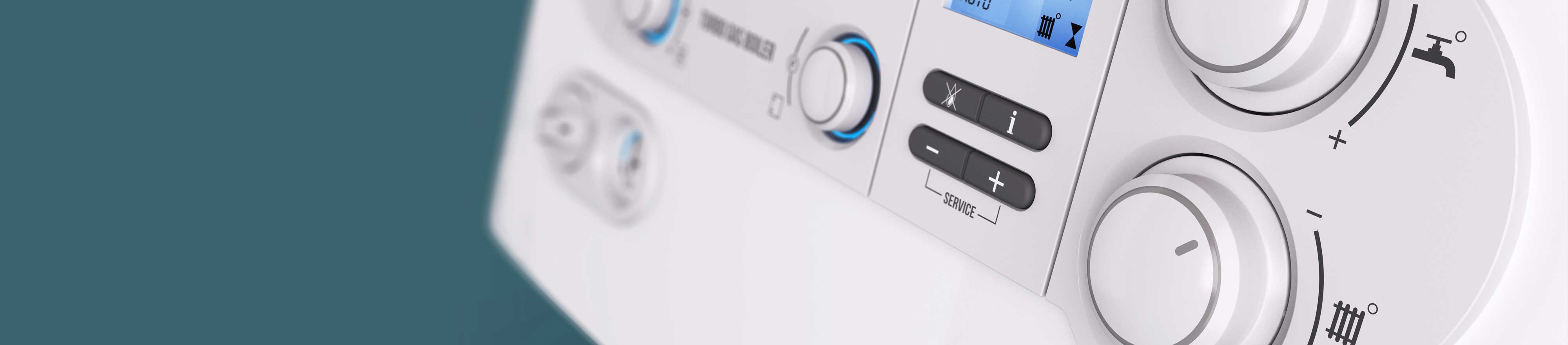 How Do Combi Boilers Work?